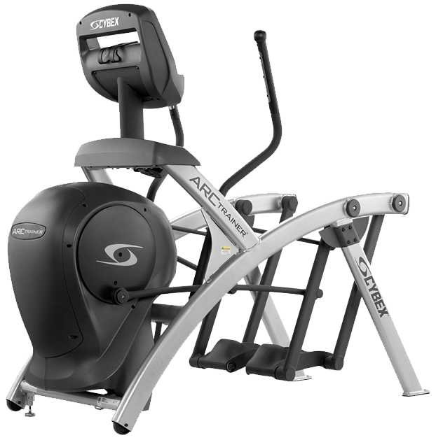 Best Cybex Treadmill: For All Your Fitness Needs