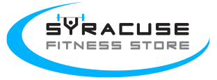 For All Your Fitness Needs