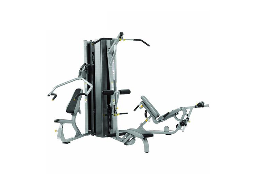 Home gym equipment active africa south africa